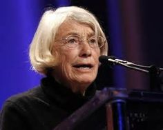 mary oliver - Bing Images