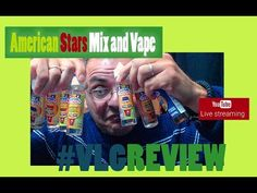 American Stars Mix and Vape LIVE Greek Review Part 2 ΚΛΗΡΩΣΕΙΣ American Stars Mix and Vape LIVE Greek Review Part 2 περισσοτερες πληροφοριες θα βρειτε εδω https://vapormania.gr ΚΑΛΥΤΕΡΗ ΜΕΤΑΒΑΣΗ ΣΤΗ ΠΑΡΟΥΣΙΑΣΗ Easy Rider https://youtu.be/zKOABQ9aNgQ?t=1h31m1s Honey Hornet https://youtu.be/zKOABQ9aNgQ?t=12m39s Big Swapple https://youtu.be/zKOABQ9aNgQ?t=18m56s Strawberry Fields Forever https://youtu.be/zKOABQ9aNgQ?t= Jamaican Fruits https://youtu.be/zKOABQ9aNgQ?t Strawberry Cheesecake…