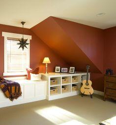 https://thebungalowcompany.com/interior-elements-craftsman-style-house-plans/