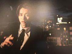 YAMAZAKI KENTOパネル展 Kento Yamazaki, Like Fine Wine, Ciri, City Of Angels, Kubota, Japanese Men, Asian Actors, Boyfriend Material, Baekhyun