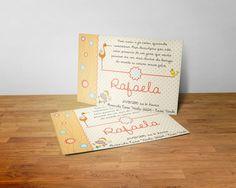 #chadebebe #chadefraldas #convite #artedigital #convitedigital