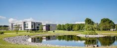 Image result for ucd belfield campus University College Dublin, Golf Courses, Mansions, House Styles, Image, Home Decor, Decoration Home, Manor Houses, Room Decor