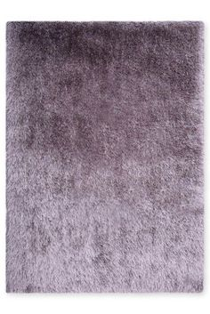 Buy Opulence Rug from the Next UK online shop Mauve Living Room, Living Room Interior, Home Decor Bedroom, Rugs In Living Room, Bedroom Ideas, Lilac Bedroom, Dream Apartment, Apartment Ideas
