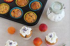 Puha és pillekönnyű gofri csokisan, illatosan Muffin, Breakfast, Food, Morning Coffee, Essen, Muffins, Meals, Cupcakes, Yemek