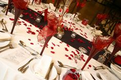 The Flavours Catering and Events Event Planning Checklist