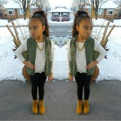 Kidz Fashion™ @kidzfashion By @raqueltwin #k...Instagram photo | Websta (Webstagram)