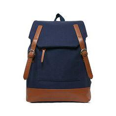 Рюкзак yellowstone toronto navy рюкзак для ноутбука 17 sumdex pon-331bk