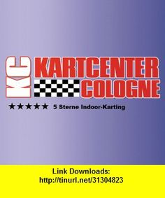 Kartcenter Cologne, iphone, ipad, ipod touch, itouch, itunes, appstore, torrent, downloads, rapidshare, megaupload, fileserve