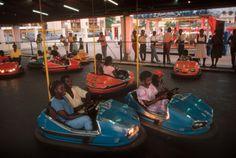 #Gabon #Africa #MeetAfrica #LoveAfrica #TravelAfrica #Explore #ExploreAfrica #Destination #African #Travel #life #AboutGabon  #Libreville