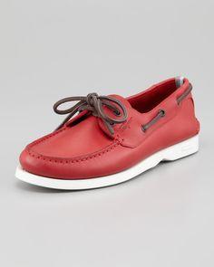 http://symasytes.com/salvatore-ferragamo-world-boat-shoe-red-p-4884.html