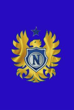 Nacional FC - Brazil - Nacional Futebol Clube - Club Profile 4a825c6d6f748