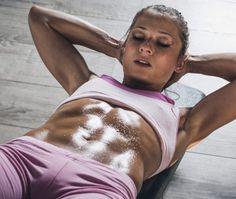 4 exercices pour se remettre au sport, les conseils pour y arriver - Cosmopolitan.fr