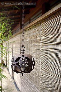 Japanese hardware - incense burner Japanese Design, Japanese Art, Japanese Incense, Yoga Gifts, Incense Holder, Incense Burner, Japanese Culture, Kyoto, Design Elements