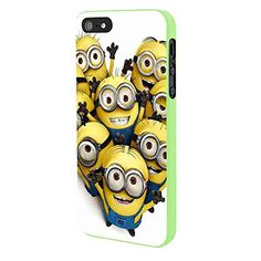Despicable Me Iphone 5 Case Fit for Iphone 5 and Iphone 5s RTR MG http://www.amazon.com/dp/B00Z59RZCC/ref=cm_sw_r_pi_dp_NDiNvb1KKVT76