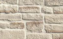 Austin Stone :: Stone Veneer :: Project Type :: US Brick. Brick And Stone, Stone Walls, Austin Stone, Stone Porches, Hill Country Homes, Pompano Beach, Brick Block, Stone Veneer, West Palm Beach
