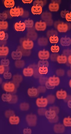 iPhone and Android Wallpapers: Pumpkin Wallpaper for iPhone and Android - Hintergrundbild - Halloween Iphone Wallpaper Herbst, Iphone 6 Plus Wallpaper, Iphone Background Wallpaper, Tumblr Wallpaper, Cellphone Wallpaper, Phone Backgrounds, Phone Wallpapers, Fall Wallpapers For Iphone, Hd Wallpaper
