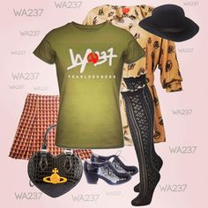 Lookbook JAPAN Azuka style. An inspiration from Lp. T-shirt wa237 Green Japan available in our shop www.weare237.com #fashion #style #stylish #love #TagsForLikes #me #cute #photooftheday #nails #hair #beauty #beautiful #instagood #instafashion #pretty #girly #pink #girl #girls #eyes #model #dress #skirt #shoes #heels #styles #outfit #purse #jewelry #shopping