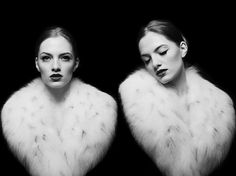 Debora Di Donato Photographer Fur Coat, Jackets, Fashion, Fotografia, Down Jackets, Moda, Fashion Styles, Fashion Illustrations, Fur Coats