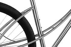 Budnitz-Bicycles_No5_Titanium_Side_Frame