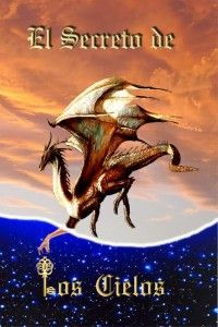 ¡¡¡Muy buenos días de lunes!!! Comenzamos la mañana con una de nuestras novedades de diciembre. Hoy os presentamos «El secreto de los cielos», la primera novela de Diego A. López García. Mucho más que una novela de fantasía, esta rica y compleja novela sigue los pasos de las mejores obras de Patrick Rothfuss o J. R. R. Tolkien. Os dejamos con la reseña en #Mundoliterario  http://universolamaga.com/blog/secreto-de-los-cielos/
