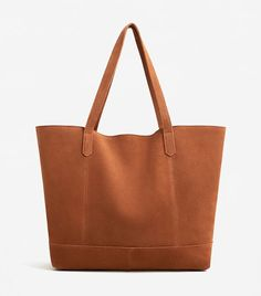 Let no area of your wardrobe be ignored—including your tech accessories. We're gathering cute laptop bags from our favorite retailers. See our picks!
