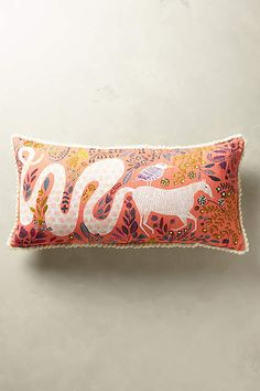 10 Masterful Clever Hacks: Decorative Pillows With Words Sofas decorative pillows on bed teal.Decorative Pillows For Teens Colour decorative pillows floral cushion covers.Decorative Pillows On Bench. Living Room Decor Pillows, Diy Pillows, Rustic Decorative Pillows, Silver Pillows, Shabby Chic, Embroidered Cushions, Girly, Hacks, Turquoise