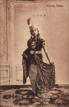dancing indonesia | Tumblr