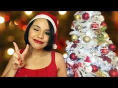2 Filmes para assistir no Natal