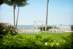 South Seas Island Resort Captiva