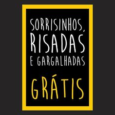 imaniabrasil Nossa tabela de preços!!!  Divertidos de Geladeira - IMANIA BRASIL  SEGUNDA A SÁBADO: Praça Benedito Calixto, 162 - Espaço Como Assim - Piso Rampa - São Paulo #ímãs #divertidos #geladeira #imaniabrasil #beneditocalixto #sábado #praçabeneditocalixto #ficaadica #presente #pontoturistico #sorrisinhos #risadas #gargalhads #grátis #ficaadica