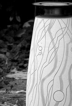 Gregoire Lemaire. Réalisations en mosaïque. (grès, faïence, pâte de verre, émaux, pierres fines). Réalisations en bois, en fimo, peintures...