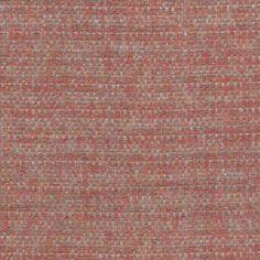Osborne & Little Mouflon Plain Fabric - - Mouflon Collection Osborne And Little, Sheep Breeds, France Colors, Country Of Origin, All Modern, Blush, In This Moment, Colours, Green Aqua