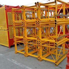 Cargo elevator#SC200/200#Passenger hoist#Goods elevator#material lifting hoist#Made in China#JH machine