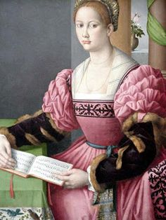 2093 Best Renaissance Fashion Images In 2019 16th Century 17th