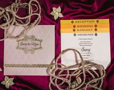 Marriage Invitation Card, Indian Wedding Invitation Cards, Marriage Cards, Indian Wedding Cards, Wedding Invitations Online, Invitation Card Design, Wedding Invitation Design, Wedding Stationery, Royal Marriage