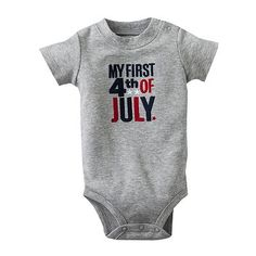 kohl's 4th of july sales