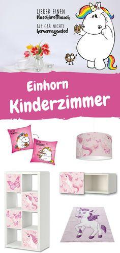 Paco Home Kinderteppich Kinderzimmer M/ädchen Modern Einhorn Auf Wolken In Rosa Lila Gr/össe:120x170 cm