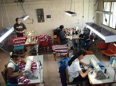 Preparan curso gratuito para microemprendedores