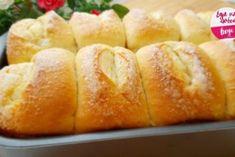 New Bread Baking Dessert Ideas Meat Cooking Times, Cooking Crab Legs, Cooking Bread, Bread Baking, Cake Recipes, Bread Recipes, Dessert Recipes, How To Cook Brisket, Healthy Banana Muffins