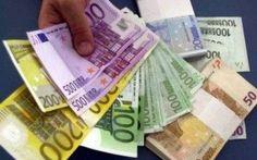 Cosa Si Trova Sulle Banconote? Dai Batteri Dell'Ulcera All'Antrace e Tanto Altro Ancora... #banconote #microbi #virus #sporche