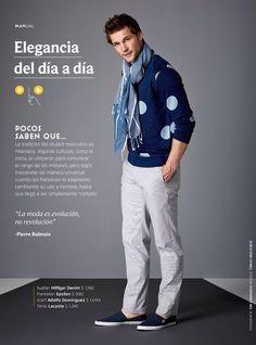 Tomas-Skoloudik-Summer-2015-Mens-Style-El-Libro-Amarillo-007