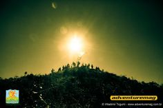 Adventuremag Fotos | by Digital Pictures » Corridas de Montanha - Santo Antonio do Pinhal 2012