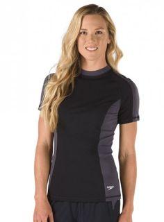 94b4e79e59 Shop Chlorine Resistant Swimwear Up To 60% Off. Chlorine Resistant  SwimwearPool WorkoutWater AerobicsBest SwimsuitsRash GuardSun ProtectionFit  ...