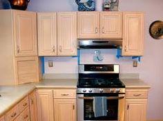 cupboard cabinet的圖片搜尋結果