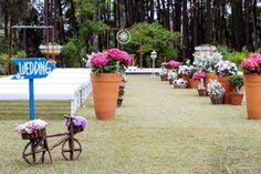 casamento no campo chácara carpem diem decoração romantica concept party casamento-JVKovacs-002