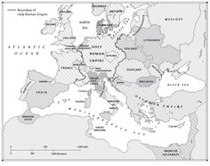an overview of greco roman byzantine and medieval traditions in western europe But what is less well-know is how the muslims embraced the greco-roman  the real significance of the crusades  and early medieval europe,.