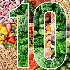 aliments riches en calories sur pinterest salade basses calories repas riches en calories. Black Bedroom Furniture Sets. Home Design Ideas