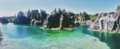 Texada Island: the hidden gem of BC – Get Lost Here Vancouver Beach, Vancouver Island, Ontario, Places To Travel, Places To See, Maui Vacation, Dream Vacations, Secluded Beach, America And Canada