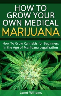 Become a member of the best cannabis enthusiasts social community: http://angrybud.com/buzzfeed