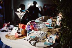 Interior Design, Events, Wedding, Party, Photography, Retro, Vintage.. Roma www.puntidivespa.com www.speriamochenonpiova.it www.giuliosperanza.com